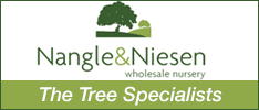 Nangle & Niesen tree suppliers