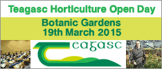 Teagasc Spring College Open Days