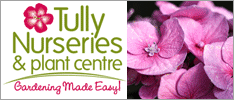 Come Visit Tullys Nurseries at Glas