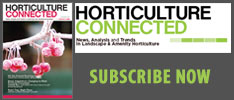 Get your copy of Horticulture Landscape & Garden Retail Connected - Ireland's New PRINT Trade Magazine