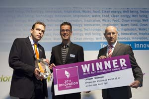 hortifair2011_innovationaward