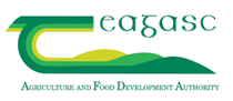 , Artisan Food Producers Network, Connemara Smokehouse