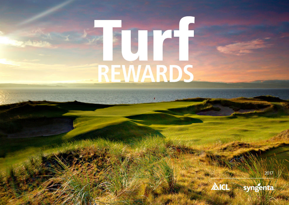 112619 Turf Rewards Cover HiRes