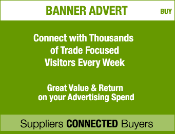 Advertise Your Banner Advert
