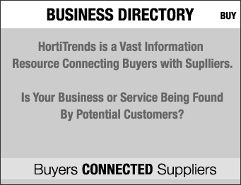 Advertise Your Business Directory