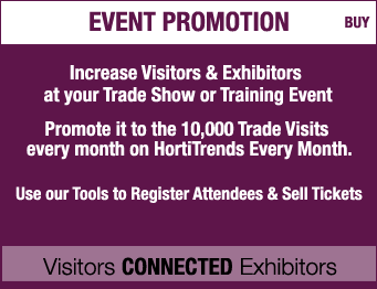 Advertise Your Event Promotion