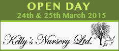 kelly-nurseries-event