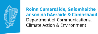 departmentofcommunicationclimateactionenvironment