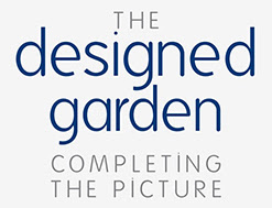 thedesignedgarden